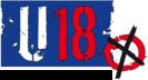 csm_logo_6f52c6e91d
