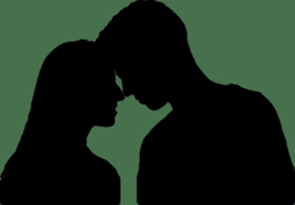 relationship-2747387_960_720