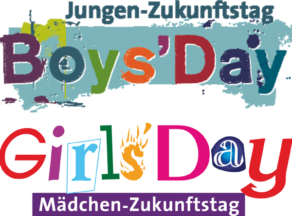 Boys-and-Girls-Day.jpg