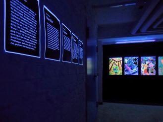 götterausstellung_1