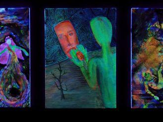 götterausstellung_2
