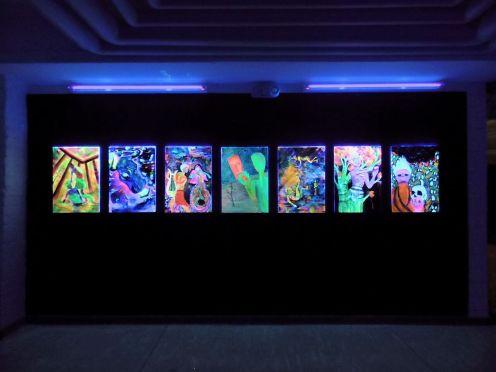 götterausstellung_3