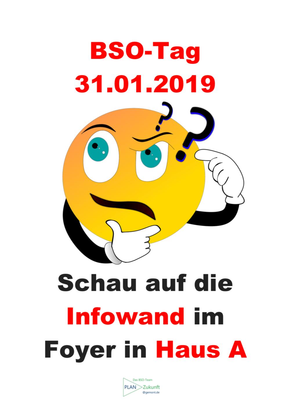 bildschirmfoto 2019-01-25 um 11.24.33